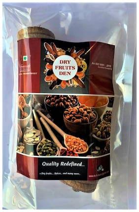 Dry Fruits Den Fig / Anjeer (500 g)