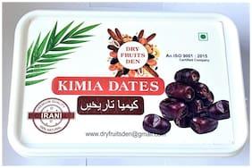 Dry Fruits Den Kimia Dates (500 g)