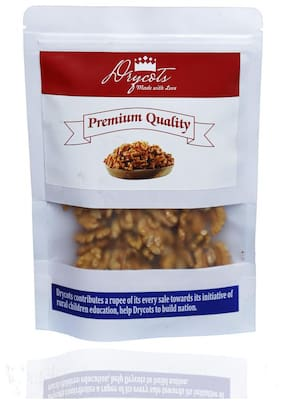 Drycots Premium Quality Chilli Walnuts without shell 250 g