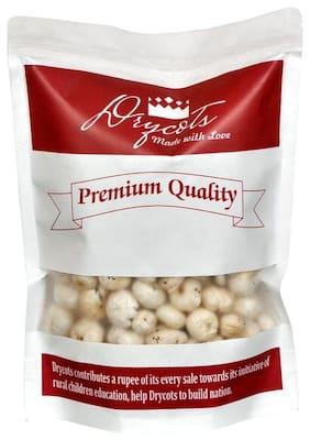 Drycots Premium Quality Makhane 250 g