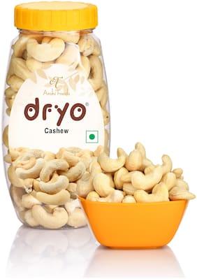 Dryo Premium Cashew