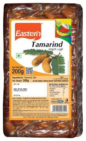 Eastern Tamarind 200 g