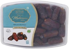 Effar Dates & Dry Fruits Mabroom Dates 500g
