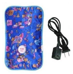 Electrical water warm beg (pack of 2)