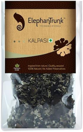 Elephantrunk Farm Certified Black Stone Flowers/Kalpasi/Dagad Phool 20g