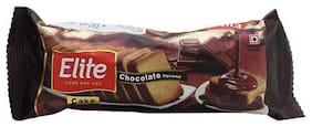 Elite Bar Cake - Chocolate 40 gm