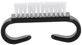 Elite Models (France) Manicure Cleaning Brush