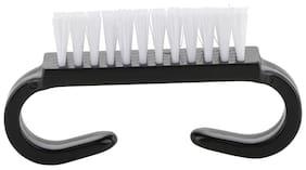 Elite Models (France) Manicure Cleaning Brush