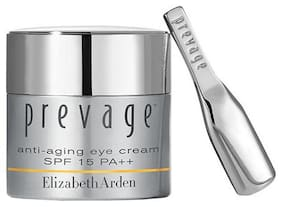 Elizabeth Arden Prevage Eye Ultra Protection Anti-Aging Moisturizer With SPF 15 15ml