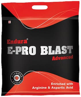 Endura E-Pro Blast Advanced 3 kg Chocolate