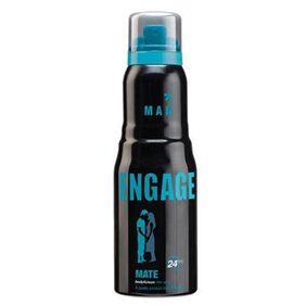 Engage Men Deodorant Mate 150 ML Each