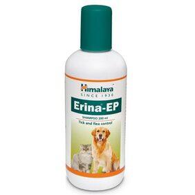 Himalaya Erina-Ep Shampoo 200Ml