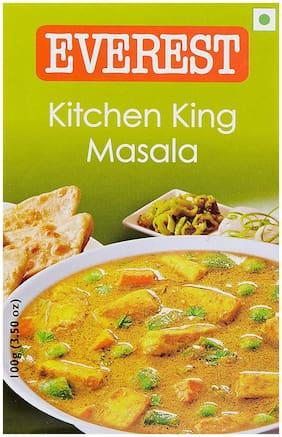 Everest Masala - Kitchen King 100 g