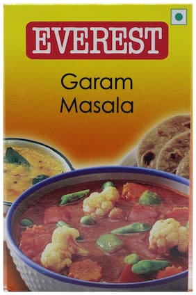 Everest Masala - Garam 100 g