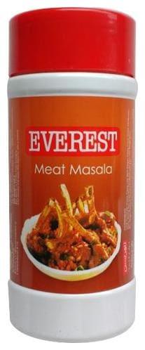 Everest Masala Meat 200 g