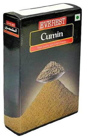 Everest Powder - Cumin 100 g