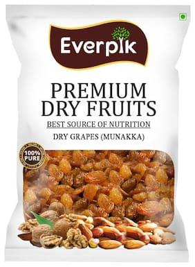 Everpik Munkka(Dry Grapes) 250 g