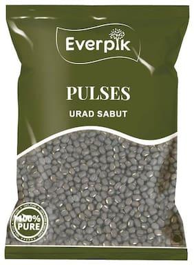 Everpik Urad Sabut (Black g Whole) 1kg
