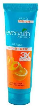 Everyuth Orange Peel Off 90 g