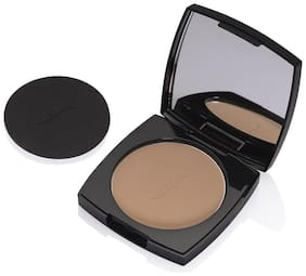 Faces Canada Ultime Pro Sun Defence CC Powder SPF 30 8g Natural 02