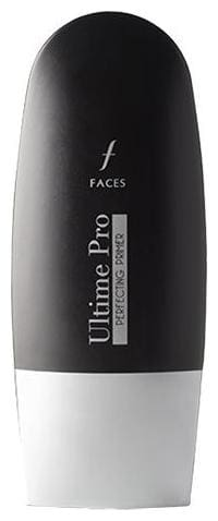 Faces Ultime Pro Perfecting Primer 01 30 ml