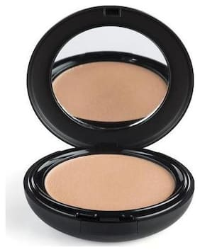 Faces Ultime Pro Xpert Cover Compact Sand 04 9 g