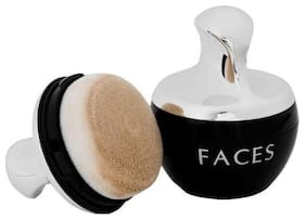 Faces Ultime Pro Mineral Loose Powder Golden Beige 04 7 g