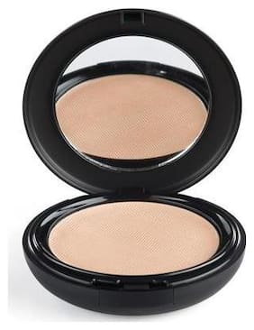 Faces Ultime Pro Xpert Cover Compact Ivory 01 9 g