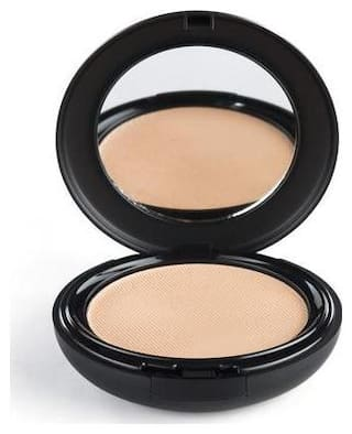Faces Ultime Pro Xpert Cover Compact Natural 02 9 g