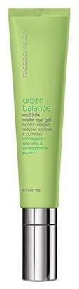Faces Urban Balance Multi Fix Under Eye Gel 15g