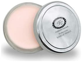 FC Fashion Colour Professional Makeup Primer 4.4g