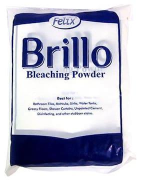 Felix Brillo Bleaching Powder 500 g