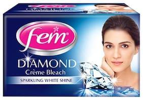 Fem Fairness Naturals Diamond Bleach 30 g
