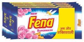 Fena Detergent Cake 210 gm