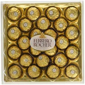 Ferrero Rocher - Chocolate (24 pcs) 300 g