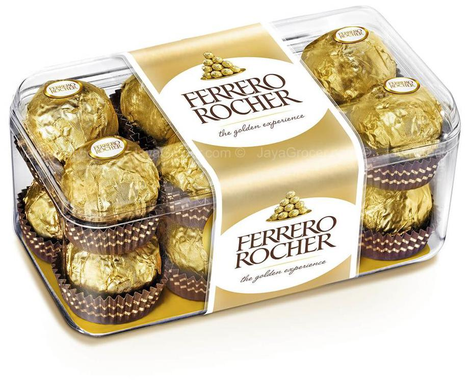 https://assetscdn1.paytm.com/images/catalog/product/F/FA/FASFERRERO-ROCHPARA75424A21BF956/a_5.jpg