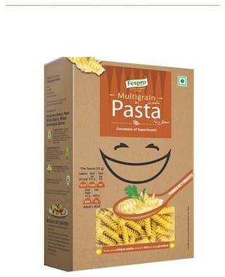 Fespro Multigrain Pasta 300g (Pack Of 2)