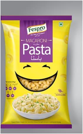 Fespro Pasta Macaroni 250Gm