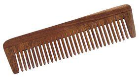 Filone Pocket Comb