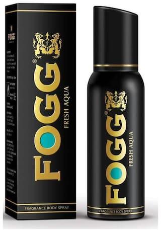 Fogg Fresh Aqua Fragrance Body Spray 150ml