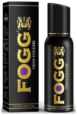 Fogg Fresh Fougere Fragrance Body Spray 150ml