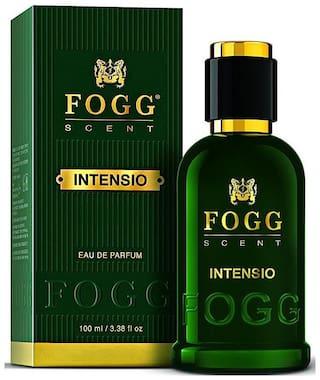 Fogg Scent Intensio EDP - 100 ml