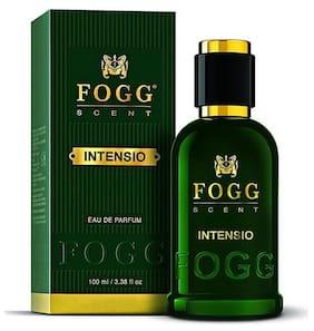 Fogg Scent Intensio Edp- 100 ml