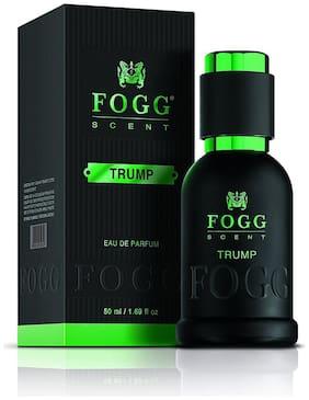 Fogg Scent Trump - 50 ml