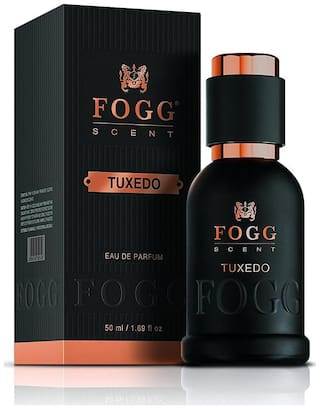 Fogg Scent Tuxedo - 50ml