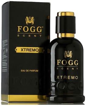 Fogg  Scent - Xtremo For Men 100 ml