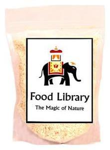 Food Library Italian Arborio Rice, 400g