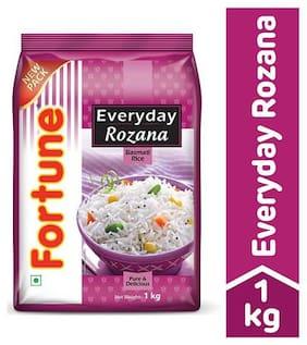 Fortune Basmati Rice Rozana 1 kg