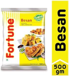 Fortune  Besan 500 g