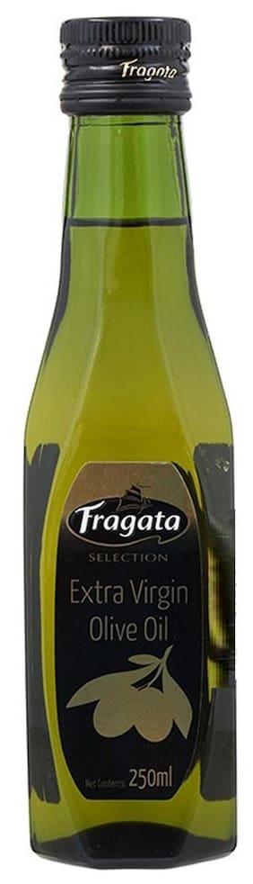 Fragata Extra Virgin Olive Oil 250 ML